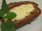 Backen: Nutella-Kasten mit Überraschungseffekt - Rezept - Bild Nr. 3210