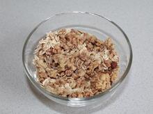 Schoko-Müsli - Rezept - Bild Nr. 2