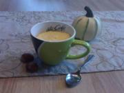 Bananen-Tassenkuchen - Rezept - Bild Nr. 3322