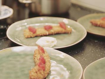 Kochbananenfilm - Rezept - Bild Nr. 2