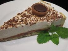 Backen: Toffitella-Quark-Kuchen - Rezept - Bild Nr. 3440