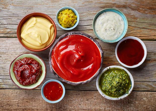 Dips Zum Grillen Rezept Mit Bild Kochbar De