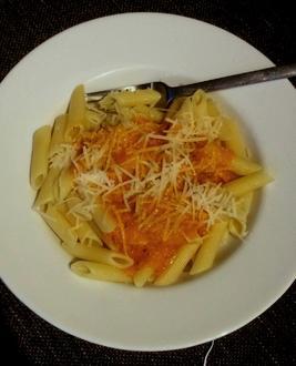 Tomatensoße - Rezept - Bild Nr. 3535