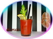 """Bloody Mary - nicht immer """"Katergetränk"""" - Rezept - Bild Nr. 3618"""