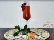 Kir Royal - Rezept - Bild Nr. 2