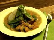 Hähnchen Curry | keep it simple - Rezept - Bild Nr. 2