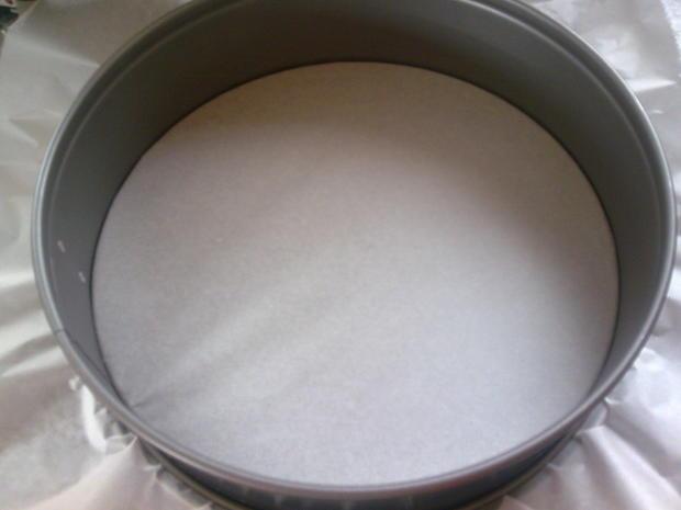 Kuchen - Zwiebelkuchen - Rezept - Bild Nr. 3700