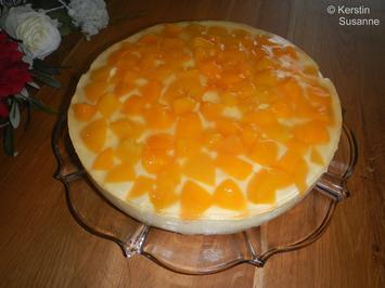 24 Neue Pfirsich Kuchen Mit Pudding Rezepte 2019 Kochbar De