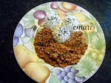 indisches Dal - Rezept - Bild Nr. 4002