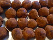 Marzipankartoffeln - Rezept - Bild Nr. 2