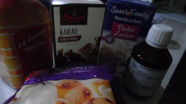 Marzipankartoffeln - Rezept - Bild Nr. 10