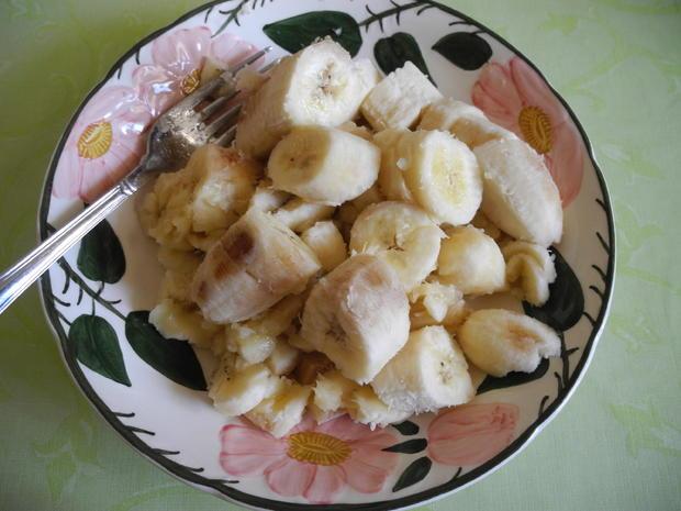 Früchtebrot aus meiner Versuchsküche - Rezept - Bild Nr. 4610