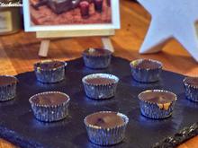 Peanut Butter Cups - Rezept - Bild Nr. 2