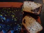 Spanischer Vanillekuchen - Rezept - Bild Nr. 4