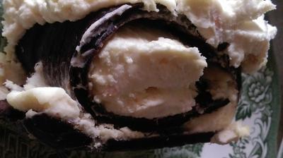 Yuzu-Creme - Rezept - Bild Nr. 2