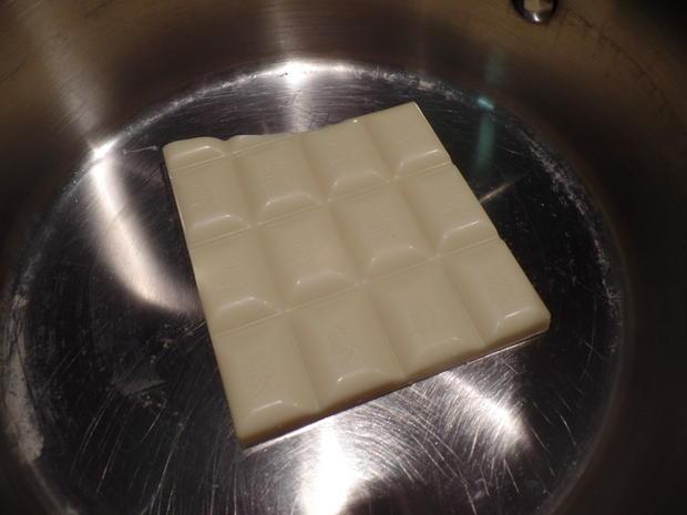 Kokos-Mango-Muffins - Rezept - Bild Nr. 4953