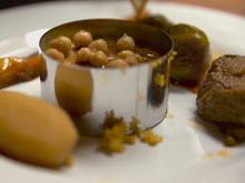 Couscous mit Gemüse und Rindfleisch - Rezept - Bild Nr. 2