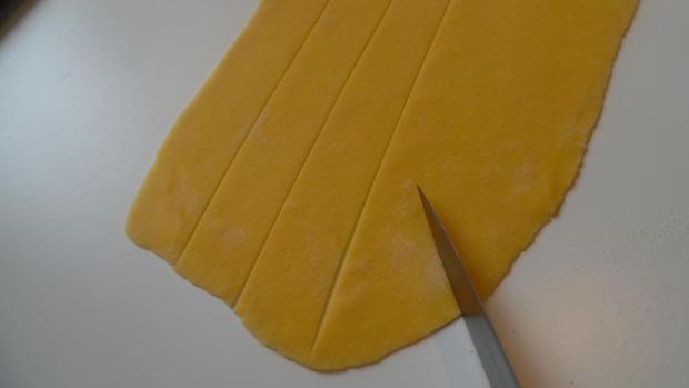 Calamarata - Rezept - Bild Nr. 5008