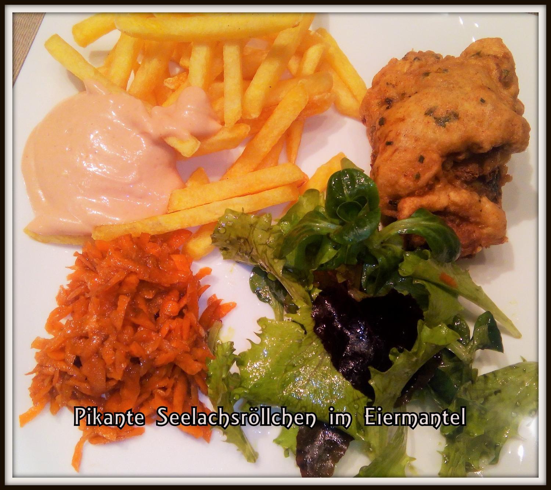 Schnelle Küche Ohne Fleisch | Schnelle Gerichte Ohne Fleisch Rezepte Kochbar De