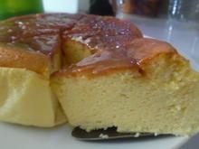 Jiggly Cake - Rezept - Bild Nr. 5163
