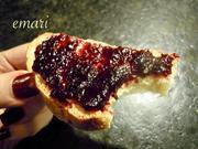 Blueberry special - Rezept - Bild Nr. 5176