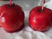 """""""Liebes-Äpfel"""" - Rezept - Bild Nr. 2"""
