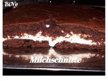 BiNe`  S MILCHSCHNITTEN - Rezept - Bild Nr. 5215