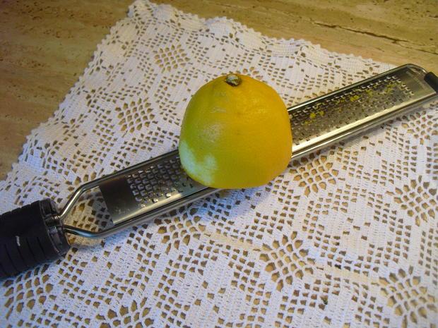 Eier-Thunfisch-Salat mit selbstgem. Mayo - Rezept - Bild Nr. 5253