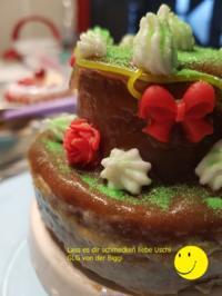 13 Einfache Vegan Kuchen Rezepte Kochbar De