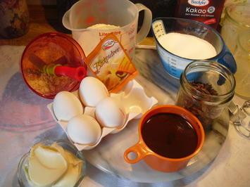 5 Ruhrteig Obst Rezepte Kochbar De