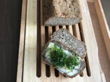 Glutenfreies Lieblingsbrot - Rezept - Bild Nr. 5311