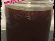 Karamellsirup - Rezept - Bild Nr. 2