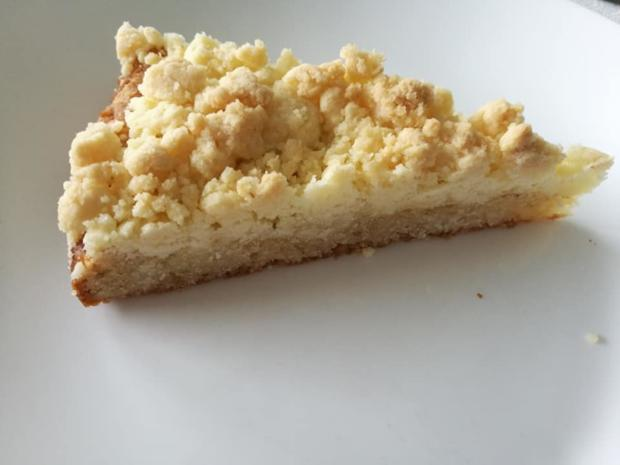 Streuselkuchen - Rezept - Bild Nr. 5423