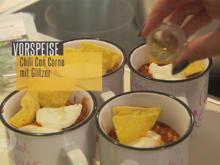 Chili con Carne (Natascha Ochsenknecht) - Rezept - Bild Nr. 2