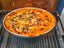 Lasagne - Vegan und Low Carb - Rezept - Bild Nr. 5622