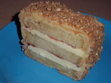 Kastenkuchen Frankfurter Art - Rezept - Bild Nr. 2