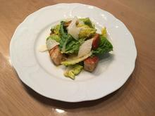 Caesar Salad - Rezept - Bild Nr. 2