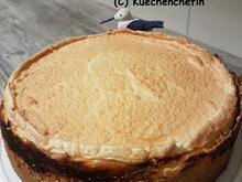 Käsekuchen - Rezept - Bild Nr. 5655