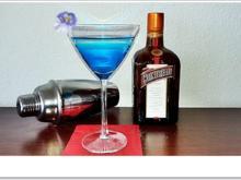 Cointreau Teese ➯ Cocktail - Rezept - Bild Nr. 5655