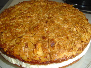 7 Hefeteig Mit Pudding Und Quark Rezepte Kochbar De