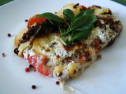 Kartoffel-Lasagne - Rezept - Bild Nr. 5698
