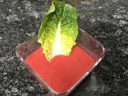 Himbeer Salatdressing - Rezept - Bild Nr. 2