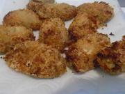 "Potato Bites ""crunchy"" - Rezept - Bild Nr. 2"