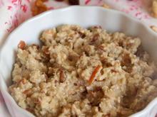 Frühstück: Bircher-Müsli - Rezept - Bild Nr. 2