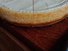 California Cheesecake - Rezept - Bild Nr. 5909