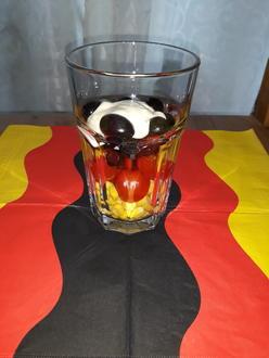 WM Salat - Rezept - Bild Nr. 2