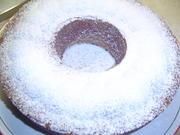 Saftigster Nusskuchen, und schnell gemacht - Rezept - Bild Nr. 6033