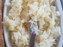 Weisskohlsalat 4.0 - Rezept - Bild Nr. 2