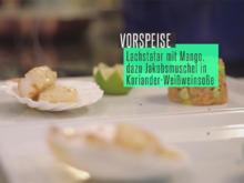 """""""Pärchen aus dem Meer"""" - Rezept - Bild Nr. 6193"""