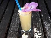 Pina Colada alkoholfrei und ohne Sahne - Rezept - Bild Nr. 6222